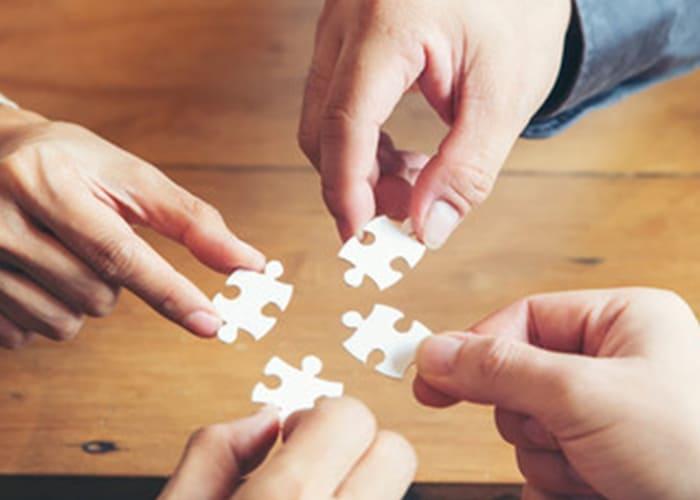 遺産分割協議に関する解決までの流れ
