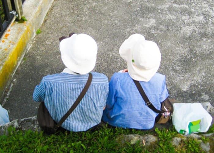 遺言書のない兄弟姉妹間の遺産分割協議
