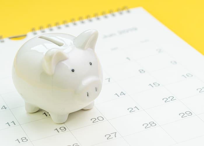 相続税における延滞税・加算税
