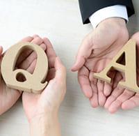 遺産分割協議に関するよくある質問