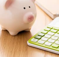 遺産分割協議に関する費用