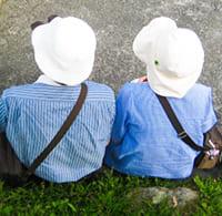 遺言書のない兄弟姉妹間の遺産分割協議?